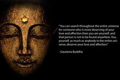 Buddha zen - (#97962) - High Quality and Resolution Wallpapers on hqWallbase.com