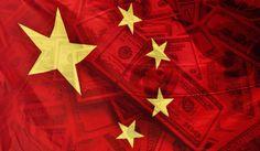 'Panamá va a ser el puente de China hacia Latinoamérica' - Estrategia & Negocios
