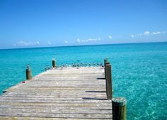 Dock, Tarpum Bay, Eleuthera, Bahamas Eleuthera Bahamas, Wish You Are Here, Archipelago, Vacations, Beautiful People, National Parks, Blessed, Florida, Journey