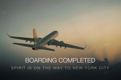 Boarding Complete - Spirit on it's way to NY New York City, Friendship, Around The Worlds, Boards, Spirit, Planks, New York, Nyc