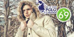 Stil sahibi erkeklerin markası Polo Challenge,şık tasarımlarıyla göz dolduruyor.Sizin için Netvarium'da.