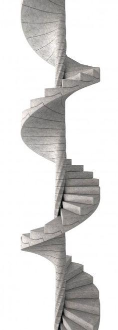 helix Wide 250x697 Design Biennial Boston