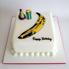 cake_201303_bananaalbum1
