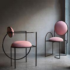 7 melhores imagens de cadeiras vintage | Cadeiras vintage