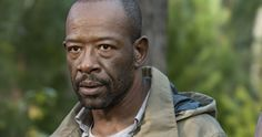 Blade Runner 2 Gets Walking Dead Favorite Lennie James -- The Walking Dead star Lennie James signs on for an unknown role in Alcon's Blade Runner 2 alongside Harrison Ford and Ryan Gosling. -- http://movieweb.com/blade-runner-2-cast-lennie-james/