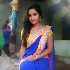 Bhojpuri Hot Actress Pic, Bhojpuri Item Girls Pic, Bhojpuri Heroine Photo, New Bhojpuri Actress Pics Bhojpuri Actress, Actress Pics, Hot Actresses, Indian Actresses, Full Hd Photo, Download Wallpaper Hd, Heroine Photos, Wallpaper Pictures, Latest Images