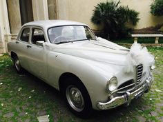 Carros... #receitaitaliana #italia #italy #roma #rome #charme #charm #cute #carro #car #macchina #wedding #casamento #matrimonio