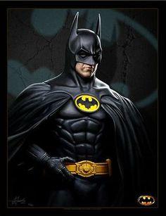 Batman by Christopher Franchi Batman And Batgirl, Batman And Superman, Batman Robin, Batman Artwork, Batman Wallpaper, Batman Poster, Batman Returns, Dc Heroes, Comic Book Heroes