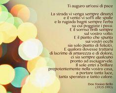 frasi auguri prima comunione vangelo - Frasi auguri di Prima Comunione Irish Blessing, Poems, Happy Birthday, Mindfulness, Thoughts, Motivation, Feelings, Anonymous, Gq