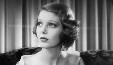 Loretta Young 1932