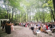 THIS is where I want my outdoor ceremony!