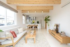 Aomori, Loft, Furniture, Home Decor, Decoration Home, Room Decor, Lofts, Home Furnishings, Home Interior Design