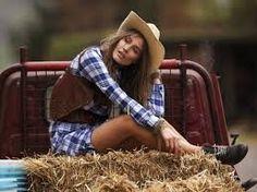 Bildresultat för cowgirls
