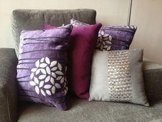 pillow, cojin decorativo