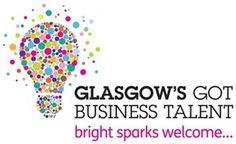 Glasgow's got Business Talent - fantastic competition for Glasgow businesses! www.glasgowforbusinessweek.com