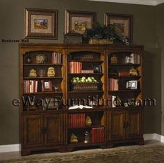 Online Home Office Furniture