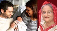 আজালিয়ার জন্মে এতিম শিশুরা পেলো শেখ হাসিনার খুশির উপহার http://coxsbazartimes.com/?p=25785