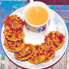 Gujarati food khandvi gujarati recipe gujarati food chana dal puri gujarati food forumfinder Images