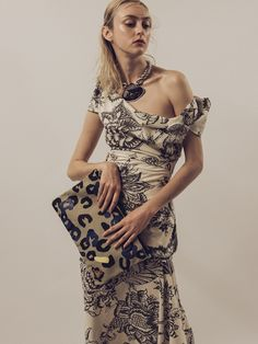 Vivienne Westwood SS16