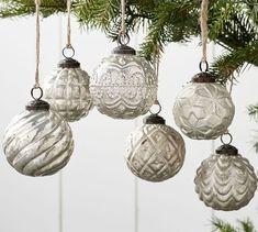 43 Christmas Tree Decorations Ideas Christmas Tree Decorations Tree Decorations Ornaments