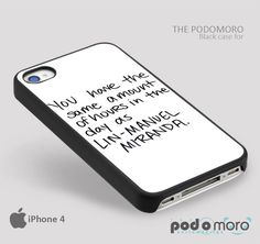 http://thepodomoro.com/collections/cool-mobile-phone-cases/products/you-have-the-same-amount-of-hours-in-the-day-as-lin-manuel-miranda-white-for-iphone-4-4s-iphone-5-5s-iphone-5c-iphone-6-iphone-6-plus-ipod-4-ipod-5-samsung-galaxy-s3-galaxy-s4-galaxy-s5-galaxy-s6-samsung-galaxy-note-3-galaxy-note-4-phone-case