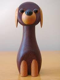 laurids lonborg hond - Google zoeken