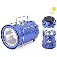 Saleon Lantern Led Solar Emergency Light Bulb With Mobile Charging Facility 023 Blue Mobile Charging Technology Today Emergency Lighting