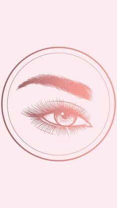 You are in the right place about Makeup Art red Here we offer you the most beautiful pictures about the … Girly, Eyebrows, Eyeliner, Eyelashes Makeup, Mode Poster, Elf Make Up, Lash Quotes, Eyelash Logo, Makeup Artist Logo