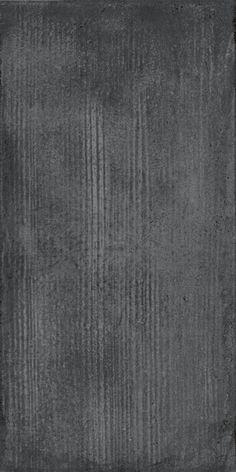Hardwood Floors, Flooring, Sissi, Uni, Texture, Wood Floor Tiles, Surface Finish, Wood Flooring, Floor