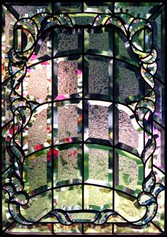 Google Image Result for http://www.artglassworks.com/covercard.jpg
