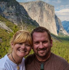 Canada's Adventure Couple  Why We Travel