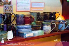 Sneak Peek 2015: Thursday from Dodici's Shop  @Drish_photo