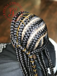 Voluminous Halo Braid - 20 Halo Braid Ideas to Try in 2019 - The Trending Hairstyle Braided Hairstyles For Black Women Cornrows, Girls Natural Hairstyles, Twist Braid Hairstyles, Braided Hairstyles For Wedding, African Braids Hairstyles, Girl Hairstyles, Natural Hair Styles, Black Hairstyle, School Hairstyles