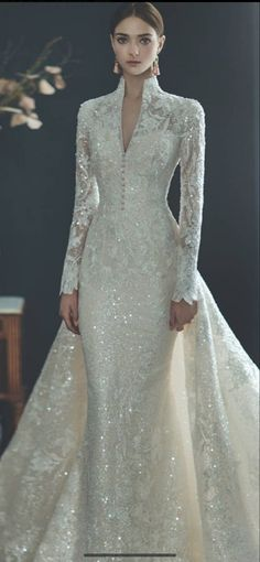 Country Style Wedding Dresses, Dresses To Wear To A Wedding, Gorgeous Wedding Dress, Wedding Dresses Plus Size, Beautiful Gowns, Bridal Dresses, Wedding Country, Boho Wedding, Dream Wedding