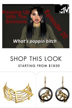 """""""Comment Below What You Think💕"""" by kimoraadelesimmons ❤ liked on Polyvore featuring Dolce&Gabbana and Lime Crime"""