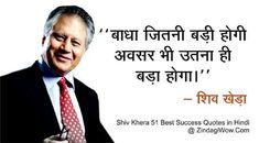 Ebook You Can Win By Shiv Khera In Hindi