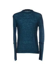 BLK DNM . #blkdnm #cloth #top #pant #coat #jacket #short #beachwear