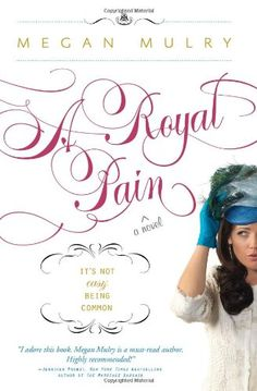 10 Books for Fans of Royal Romances