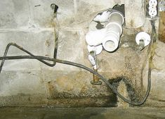 Defective leaks, flooding and water damage claims in the UK