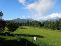 View of Mt. Ida from Green Emerald Estates #GreenEmeralEstates  #GreenEmeraldInc  #SalmonArmViewLots  #BCBuildingLots  #LotsForSale  #BuildingLotsForSale #ViewLots  #DreamHome #CustomHomes #SalmonArm #Shuswap  www.greenemeraldinc.com Lots For Sale, Emerald Green, Dream Homes, Custom Homes, Salmon, Arm, Building, Amazing, Travel
