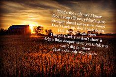 Lyrics:) on Pinterest ...