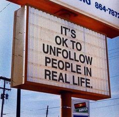 Listen, this is hard, but important. You deserve to have people who fulfill you. You deserve to have good people around you. Take a moment to take stock of who is in your life. It's ok to unfollow people in real life (and on social media too if you do not get joy from their updates). #ScienceOfPeople #itsok #unfollow Pretty Words, Beautiful Words, Cool Words, Wise Words, Mood Quotes, Positive Quotes, Motivational Quotes, Inspirational Quotes, Happy Words