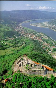 Dunakanyar Homeland, Amazing Nature, Hungary, Beautiful Places, River, Outdoor, Dune, Landscape, Outdoors