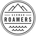 See this Instagram photo by @germanroamers • 6,197 likes