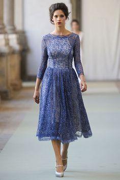 8. encaje_la más mona_alquiler vestidos
