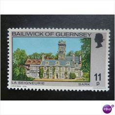 guernsey island united kingdom - Bing Images