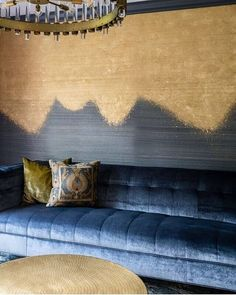 Revisiting a favorite design of ours. @michellecortizointeriors knocks it out of the park with this at home lounge! . . . . #Cortizointeriors #Desighounds #design #interiors #interiordesign #lounge #homedesign #homedecor #homeremodel #dwellonstyle #interi