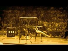 Visa | 'The Difference' at 2012 Olympics