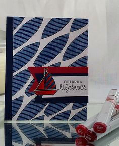 Created by Susan Wymer using New Simon Says Stamp from the STAMPtember release