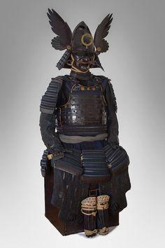 Ninjutsu - Ninja Melbourne training and classes - Free 3 lesson trial ph 9495 1929 Samurai Helmet, Samurai Armor, Arm Armor, Body Armor, Womens Motorcycle Helmets, Motorcycle Girls, Samourai Tattoo, Japanese Warrior, Art Japonais